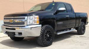 Lifted 2013 Chevrolet Silverado LS | Lifted Trucks Canada | #RTXC ... 2009 Chevrolet Silverado Reviews And Rating Motor Trend 2013 1500 Price Photos Features Iboard Running Board Side Steps Boards Chevy 2500hd Work Truck 2500 Hd 4x4 8ft Fisher 3500hd Overview Cargurus Lifted Trucks Accsories 22013 Silveradogmc Sierra Transfer Pump Recall 2500hd Informations Articles Camionetas Concept Silverado Custom 4wd Maxtrac Suspension Lift Kits Sema Show Lineup The Fast Lane 2014 Cheyenne Info Specs Wiki Gm Authority