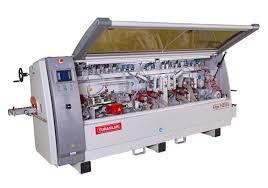 msuk ltd sales u0026 repairs of woodworking machinery postforming