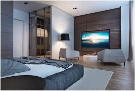 Minecraft Bedroom Wallpaper by Minecraft Bedroom Real Life Commands Master Shower Ideas In