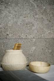 100 casa antica stone tile 4x4 natural stone tile tile the