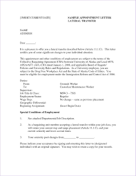 Great Receptionist Resume - Elim.carpentersdaughter.co Receptionist Resume Examples Skills Job Description Tips Sample Pdf Valid Cover Letter For Template Where To Print Front Desk Archaicawful Medical Samples For And Free Forical Reference Velvet Jobs