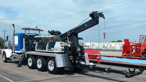 Maybe Some Help? - Metro Tow Trucks - TowForce.net By Tow411 Metro Tow Trucks 2012 Western Star W 2013 Rtr 40 Sl For Sale Hooked Up Towing The Twin Cities Premier Company 50 Ton Sliding Rotator Fabrication Copd From Nrc Rtr50 Testing Ton 5 Winch Rotator Youtube 3p Truck Equipment Denversouthmofiretrucks Fast Lane Truck About Roadside Assistance Mt Niagara Opening Hours 411 Gndale Ave St Nypd Mack So Cal Flickr Pladelphia Pa Service 57222111