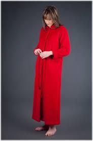robe de chambre anglais robe de chambre kimono femme