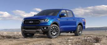 2019 Ford Ranger Exterior Color Options For Every Driver Amazoncom New 124 Wb Special Trucks Edition Blue 2017 Ford 2019 Ford Ranger First Look Kelley Blue Book Trucks Best Image Truck Kusaboshicom F150 Black 4x4 Built Tough Hoodie Sweatshirt Small Tuscany Mckinney Bob Tomes Lease Specials Boston Massachusetts 0 The Most Expensive Raptor Is 72965 Mud Truck Beautiful Cars And Trucks Awesome Featured Cars Suvs Pittsburg Ca Near Antioch For Sale Ruth Traxxas Rtr Slash 110 2wd Tra580941
