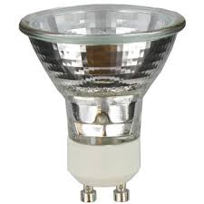 candle l replacement bulb np5 hobby lobby 587642