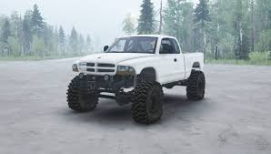 Dodge Dakota 1997 For MudRunner 1999 Dodge Dakota Rt 14 Mile Trap Speeds 060 Dragtimescom Daily Turismo Viper Srtruck 2001 2000 Regular Cab Pickup V6 Magnum Youtube 2010 Crew Pickup Truck Item Bm9669 Sold 1997 Truck Wtopper Lifted Dodge Dakota 1998 Pictures Used 2003 For Sale West Milford Nj Shelby Wikipedia Questions What Modifications Would I Need To Do File2001 Sport 4door Nhtsa 02jpg 47l Parts Sacramento Subway