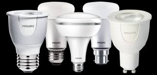 philips hue review trusted reviews