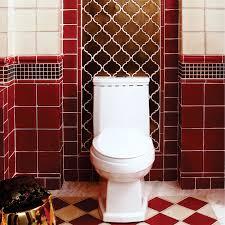 4x4 porcelain tile compare prices at nextag