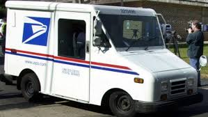 U.S. Postal Service Searching For The Mail Truck Of The Future | Fox ... Answer Man No Mail Delivery After Snow Slow Plowing Canada Post Grumman Step Vans Under Highway Metropolitan Youtube Truck Clipart Us Pencil And In Color Truck 1987 Llv Usps Mail Autos Of Interest Long Life Vehicles Last 25 Years But Age Shows Now I Cant Believe There Was Almost A Truckbased Sports Car Arrested Carjacking Police Say Fox5sandiegocom Bigger For Packages Mahindra Protype Spied 060 Van Specially Desi Flickr We Spy Okoshs Contender News Driver