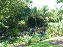 Palm Beach Botanical Gardens