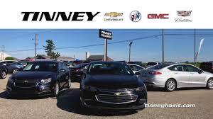 100 Used Trucks Grand Rapids Mi Guaranteed Auto Financing Car Dealerships MI Tinney Automotive