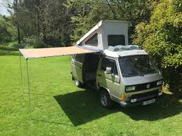 VW T25 T3 Vanagon ARB 2500mm X 2500mm Awning With CVC Fitting Kit ... Arb Awning Roomsmosquito Nets Toyota 4runner Forum Largest Mesh Room 32108 Rhinorack Amazoncom Awnings Shelters Truck Bed Tailgate Accsories Side Walls F L Tents Panorama Installation Full Size Arb Tow Vehicle Unofficial Campinn Screen_sho20168_at_1124png Touring Camping 4x4 Question About Regular Vs Foxwing Expedition Portal Deluxe 2500 X With Floor At Ok4wd New Taw All Access Roof Rack Question Archive