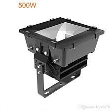 400w 500w 1000w led outdoor spotlight landscape lighting bulbs