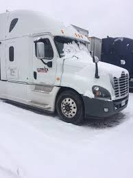 100 Expedited Trucking Companies About Us Ludwickca