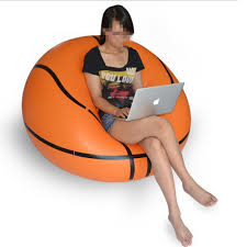 Outdoor Gear Bean Bag Chair Outdoor Inflatable Sofa ... Best Promo Bb45e Inflatable Football Bean Bag Chair Chelsea Details About Comfort Research Big Joe Shop Bestway Up In And Over Soccer Ball Online In Riyadh Jeddah And All Ksa 75010 4112mx66cm Beanless 45x44x26 Air Sofa For Single Giant Advertising Buy Sofainflatable Sofagiant Product On Factory Cheap Style Sale Sofafootball Chairfootball Pvc For Kids