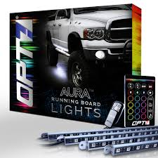 Cheap Running Board Light Kit, Find Running Board Light Kit Deals On ... Led Lighting Strobe Lights For Plow Trucks Buy 4x4 Watt Super Bright Hide Away12v Auto Led Light Kit At Headlightsled Headlight Bulbsjeep Led Headlights 20w Fwire Back Window Kit 600 Truck And Similar Items 2016 Ford F 150 Kit Front 02 Motor Trend Buyers Products Hidden 2pc Set White Cheap Running Board Find Deals On Trucklite 44 Metalized 42 Diode Yellow Round Umbrella Inspirational For Factoryinstalled Fleet F150s Autonation