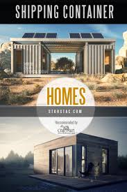 100 Containerized Homes 15 Easy Ways Of Building Perfect Containerized Homes
