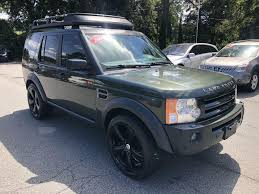 Used Cars For Sale. Find Used And Pre-owned Cars For Sale USA ... 1gtg5be38g1310819 2016 Silver Gmc Canyon On Sale In Fl Porsche Dealer Tallahassee Used Cars Capital For At Ford Lincoln Less City Mitsubishi Car 2015 Sierra 1500 1680 David Lloyd Auto Sales Kraft Nissan Of Vehicles Sale 32308 Answer One Motors Suv Trucks Youtube Mercedesbenz 380class For Cargurus Big Bend Craigslist Florida And Online Inventory Dealers Whosale Llc Dations