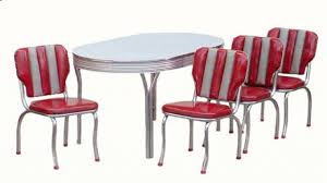Retro Kitchen Table And Chairs Edmonton by Retro Kitchen Table I Love A Great Retro Kitchen Table Kitchen