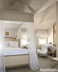 Bedroom Decor Design Ideas Cool Inspiration Hbx Gauzy Curtains S