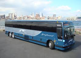 Greyhound Bus Promo : 2018 Coupons Supershuttle Coupons Deals November 2019 Lxc Coupon Code For Alabama Adventure Park Super Shuttle Winter Sale Reserve Myrtle Beach Phoenix Coupons Juice It Up The Promo I Used Shuttle Added 5 To Every Office Depot 20 Off Email Dominos Deals Uk Delivery Codes 15 Starbucks December 2018 San Jose Airport Super Adidas Soccer Slides Test Bank Wizard Discount Justice Feb Coupon Plymouth Mn