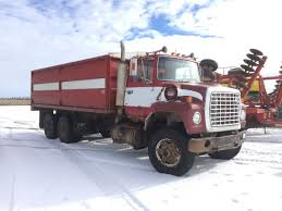 1978 FORD 9000 T/A GRAIN TRUCK Approx 1980 Ford 9000 Diesel Truck Ford L9000 Dump Truck Youtube For Sale Single Axle Picker 1978 Ta Grain 1986 Semi Tractor Cl9000 1971 Dump Truck Item L4755 Sold May 12 Constr Ltl Real Trucks Pinterest Trucks And Hoods Lnt Louisville A L Flickr Tandem Axle The Dalles Or