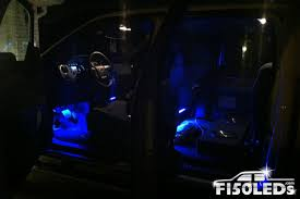 100 Led Interior Lights For Trucks 2009 2014 F150 LED Ambient F150LEDscom