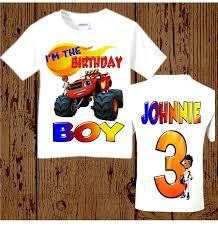 Blaze And The Monster Truck Birthday Shirt - Boys Raglan Shirt ... The Blot Says Hundreds X Bigfoot Original Monster Truck Shirts That Go Little Boys Big Red Tshirt Jam Grave Digger Uniform Black Tshirt Tvs Toy Box Monster Jam 4 5 6 7 Tee Shirt Top Grave Digger El Toro Check Out Our Brand New Crew Shirts From Dirt Blaze And Birthday Shirt Raglan Kids Tshirts Fine Art America Truck T Lot Of 8 Adult Large Shirts Look Out Madusa Pink Tutu Dennis Anderson 20th Anniversary Team News Page 3 Of Crushstation Monstah Lobstah Truckjam Birtday Party Monogram