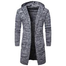 compare prices on men cardigan sweater online shopping buy low