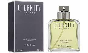 what is toilette spray vs perfume perfume