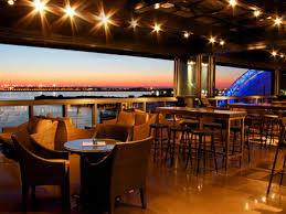 Harborside Grill And Patio Hyatt Harborside Menu by Dog Friendly Boston Restaurant Patios