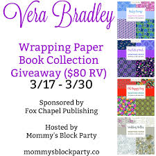 Exquisite Gift Wrap For Life's Special Occasions By Vera Bradley + ... Vera Bradley Handbags Coupons July 2012 Iconic Large Travel Duffel Water Bouquet Luggage Outlet Sale 30 Off Slickdealsnet Cj Banks Coupon Codes September 2018 Discount 25 Off Free Shipping Southern Savers My First Designer Handbag Exquisite Gift Wrap For Lifes Special Occasions By Acauan Giuriolo Coupon Code Promo Black Friday Ads Deal Doorbusters Couponshy Weekend Deals Save Extra Codes Inner