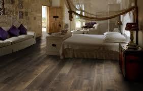 Kahrs Engineered Flooring Canada by Most Shared Floors Kährs