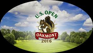 2016 U.S. Open Championship Oakmont Country Club Summer 2016 Pin By Got Junk Madison On Removal Pinterest Removal Oakmont News May 1 2015 Village Issuu Heartland Oakmont 345rs For Sale 2 Rvs 724 Rd Billings Mt 59105 Estimate And Home Details Trulia Design House 2handle Lavatory Faucet In Oil Rubbed Bronze Fifth Wheel 14 At Gordon Park Formally Breaks Ground Thanks Team Bristol The 912017 Biljax Hashtag Twitter