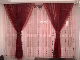 rideau pour chambre a coucher modele rideaux chambre a coucher newsindo co