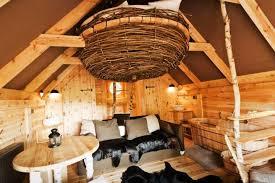 chambre d hote belgique insolite 7 endroits insolites pour une nuit magique en belgique