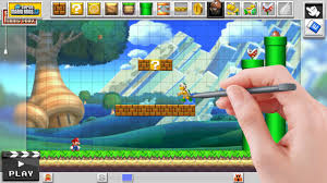 Mario Maker; Five Things It Needs To Be A Truly Great Level Editor ... Dolphin Takes Wii Games To The Next Level Excite Truck In 1440p Truck Wii 2006 Promotional Art Mobygames Nearly New Nintendo Racing Video Game Chp Cho My Nakata Shop Jeep Thrills Amazoncouk Pc Good Gameflip Photo 10 Of 29 Wiis Npdp Equivalent Hdd Loaded Assembler Home Obscure Cars 2 Usa Rom Loveromscom Wallpapers Hq Pictures 4k