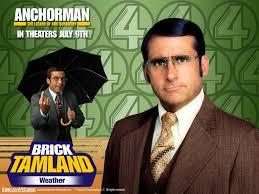 Anchorman I Love Lamp Scene by Celebrating Anchorman U0027s Brick Tamland Den Of Geek