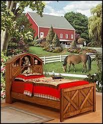 John Deere Bedroom Decorating Ideas by 11 Best Kids Room Idea U0027s Images On Pinterest John Deere Kids