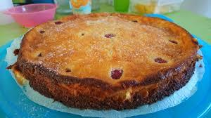 einfache schnelle kuchen rezepte chefkoch