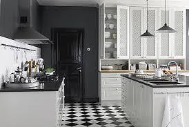 Bistro Kitchen Decor How To Design A