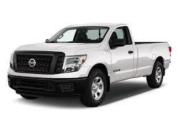 New Titan For Sale In Toms River, NJ - Pine Belt Nissan Of Toms River Nissan Titan 65 Bed With Track System 62018 Truxedo Truxport Trucks For Sale In Edmton 2017 Crew Cab Pricing Edmunds Sales Are Up 274 Percent Over Last Year The Drive 2018 Titan Xd Truck Usa New For Warren Oh Sims 2016nisstitanxd Fast Lane Used 2012 4x4 Crewcab Sl Accident Free Leather Preowned 2013 Pro4x Pickup Cicero 2016 Titans Turbo Diesel Might Be Unorthodox But Its Review Autoguidecom News Partners With Cummins Diesel