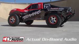 Traxxas Slash Now Featuring On-Board Audio (OBA) - YouTube Traxxas Rc Cars Trucks Boats Hobbytown 110 Skully 2wd Monster Truck Brushed Rtr Blue Rizonhobby Stampede Pink Edition Hobby Pro Buy Now Pay Later Car Kings Your Radio Control Car Headquarters For Gas Nitro Stadium Truck Wikipedia 2017 Ford F150 Raptor Review Big Squid And Rc Drag Racing Traxxas Slayer Electric Youtube Xmaxx Brushless Model Electric 4wd Rtr Erevo Black Xl25 40 Best Products Images On Pinterest Filter Ladder Lens 4x4 67054 Gallery Traxxascom