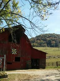 Barn In Virginia | Barns/Country Living | Pinterest | Barns, Barn ... 24x40x12 Residentiagricultural Barn In Ashland Va Rmh14012 Another Beautiful Old Tobacco Barn Pittsylvania County Virginia Metal Garages Barns Sheds And Buildings Tomahawk Ribeye 46oz From Aberdeen Beach The Sierra Vista Wedding Venues Pinterest June 2017 Roadkill Crossing Mail Pouch Southern Indiana This Is A Few Mil Flickr Green Bank West On Farm Rural Pocahontas Tobacco Reassembled Albemarle Joseph Windsor Castle Smithfield Va These Days Of Mine Barnscountry Living