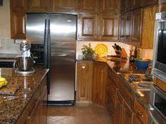 baltic brown granite home sweet home brown granite