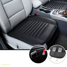 Luxury Truck Floor Mats And Seat Covers - Seat Covers Blue Black Car Seat Covers With Headrest For Auto Truck Stek Shop Complete Pu Leather Set Gray For Bestfh Sedan Suv Van Luxury Floor Mats And Covers Cover Men Diamond 2pc Universal Bdk 4piece Scottsdale Fabric Front Saddle Blanket Unlimited 47 In X 23 1 Full Cloth Fit Camouflage Pickup Built In Belt Hq Issue Tactical Cartrucksuv 284676 Browning 284675 Ford By Clazzio