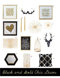 Hobby Lobby Wall Decor Letters by Loving These Black White And Gold Home Decor Pieces From Hobby