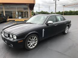 Jaguar XJ8 L For Sale Nationwide - Autotrader Craigslist Las Vegas Cars And Trucks By Owners Carssiteweb Org For 4900 You Could Cruise The Land In This 1982 Toyota Cruiser Baytown Ford Houston Area New Used Dealership For Sale By The Owner Inspirational Bunk Beds Wh Gallery Best Car Reviews 2019 Couple Looking To Buy Truck Makes 15000 Mistake Abc7chicagocom Top In Tx Savings From 3239 Baby Cribs Fniture Phoenix Az Interesting Home Design Dump Trailers Near Dallas Lubbock Abilene And