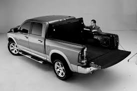 100 Leonard Truck Bed Covers QUICK START INSTALL GUIDE