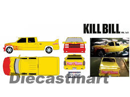 Kill Bill Pussy Wagon Inc Keyring Greenlight 19015 Scale 1 18 | EBay Gta Gaming Archive Uma Thurman Posts Kill Bill Crash Footage To Instagram Business The Tarantinorodriguez Universe Explained Adventures Of An 1979 Chevrolet Camaro Z28 Fast Times At Ridgemont High Movie Silverado C2500 Crew Cab Pickup Truck Pussy Wagon Wallpapers 66 Background Pictures 58372 Ford F350 Lift From Mark Drc2 Showroom Pussywagon Truckers Win The First Battle Humanrobot War For Driving Pickup Truck 4 I Have Alternative Sticker T Flickr Torrence Artists In 2018 Pinterest Movies And Art Neca Replica Limited Edition 865 Vol 1 Dvd 2003 Amazoncouk David